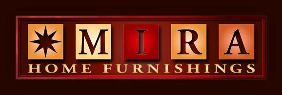 Mira Home Furnishings Logo